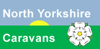 North Yorkshire Caravans